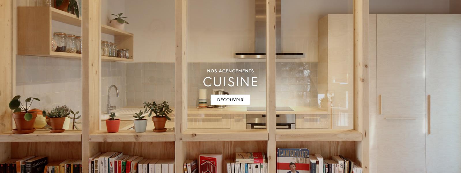 hp-1600x600-cuisine