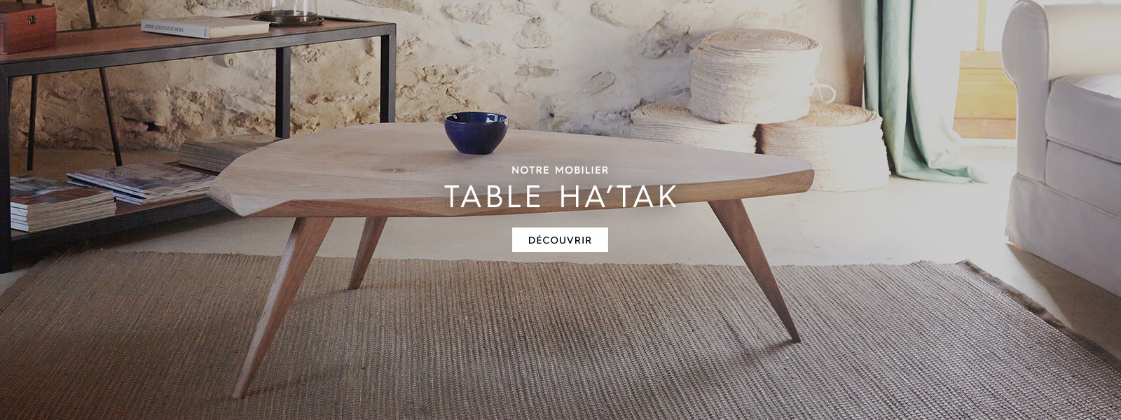 hp-1600x600-table-hatak