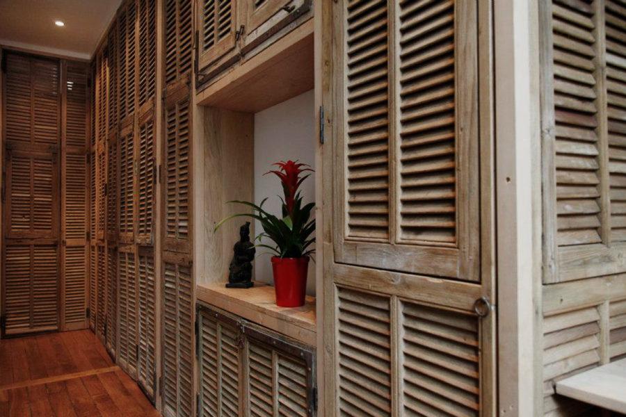 dressing persienne v nitiennes brotherwood. Black Bedroom Furniture Sets. Home Design Ideas