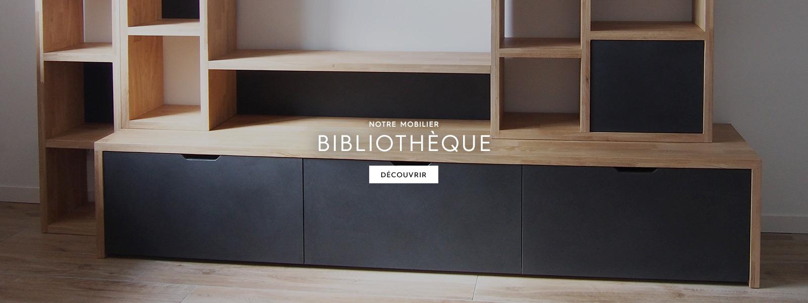 hp-1600x600-bibliothqueII