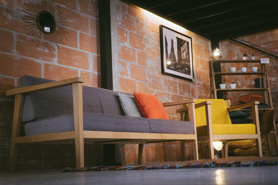 Canapé-et-fauteuil-infinity-Chêne-indoor-01