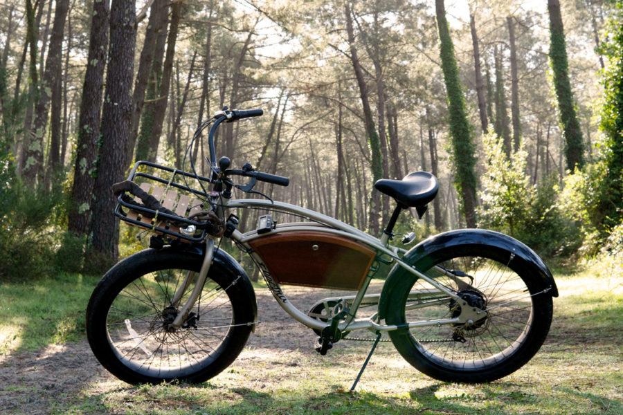 Custom-Vélo--Fatbike-01
