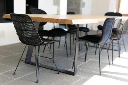 Table-chêne-rustique-01